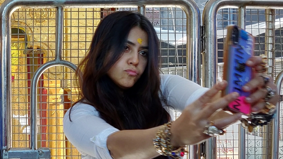 Real-life Thanos: Ekta Kapoor's rings and what every gemstone stands for