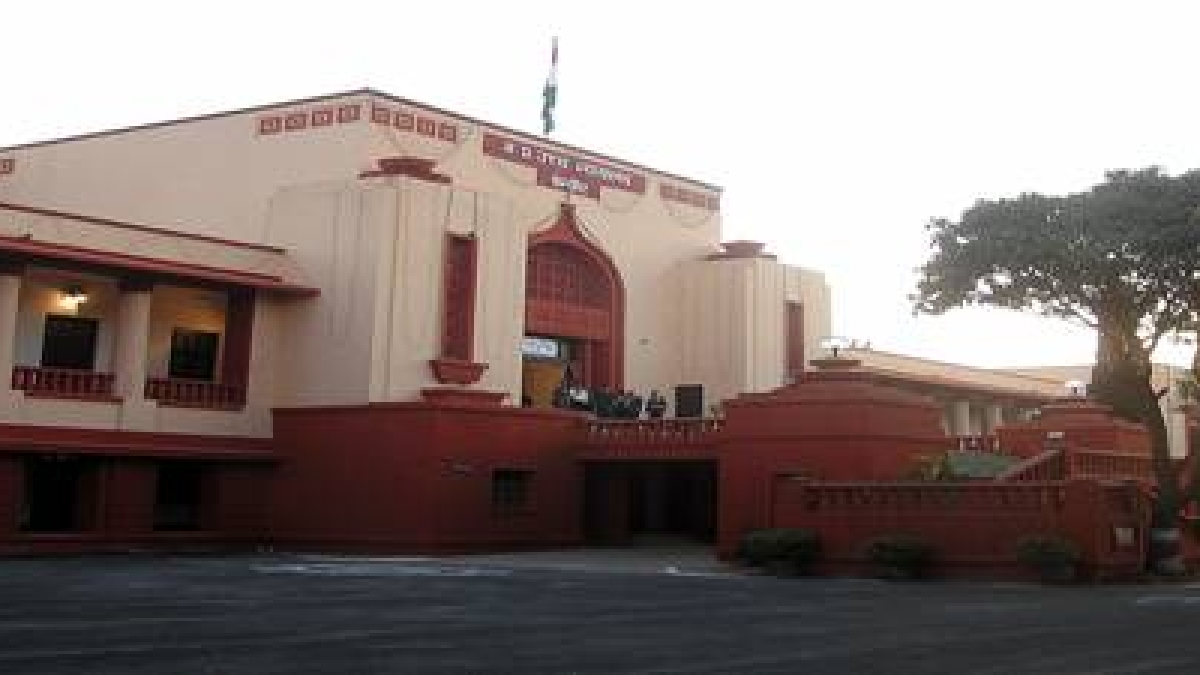 PIL for controlling scandalous news items, clippings on social media: HC summons petitioner, else will issue warrant for his presence