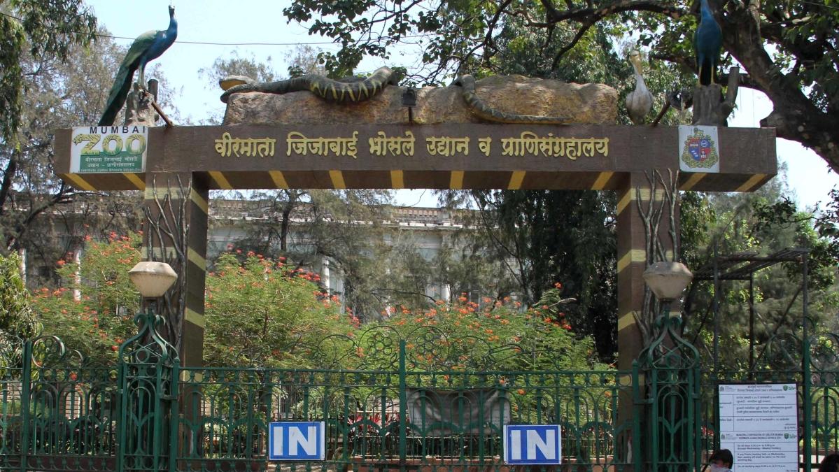 Mumbai shuts down Byculla zoo to counter coronavirus threat