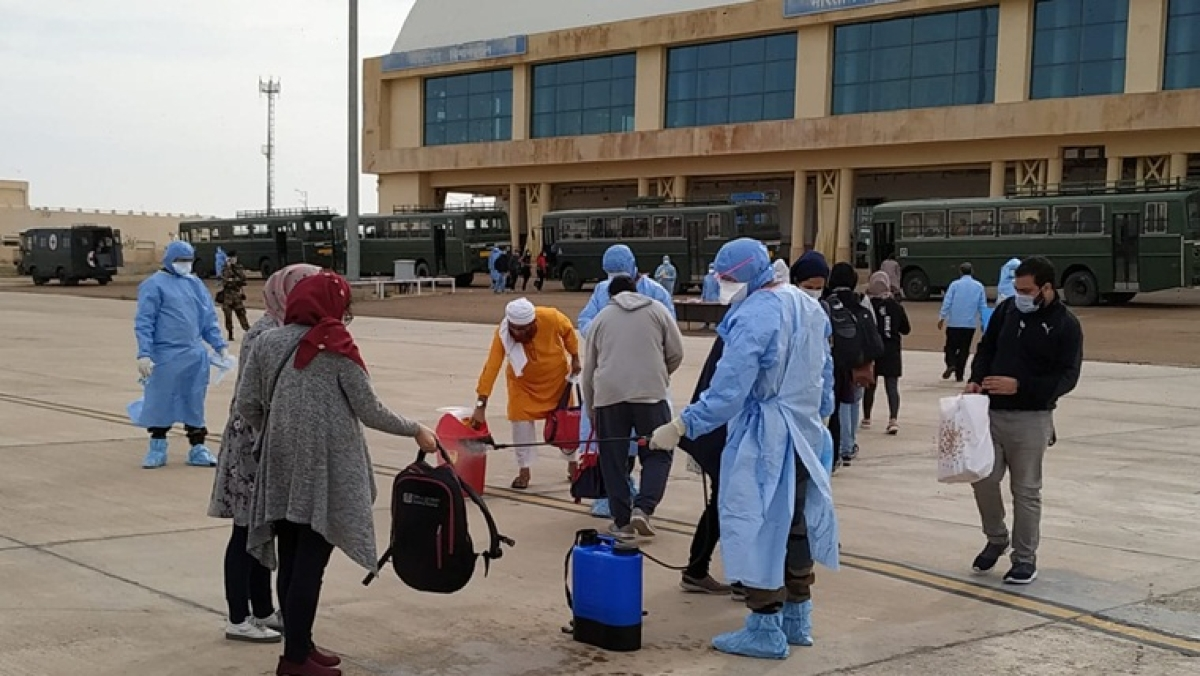 Latest News on Coronavirus on March 15 from India and the world