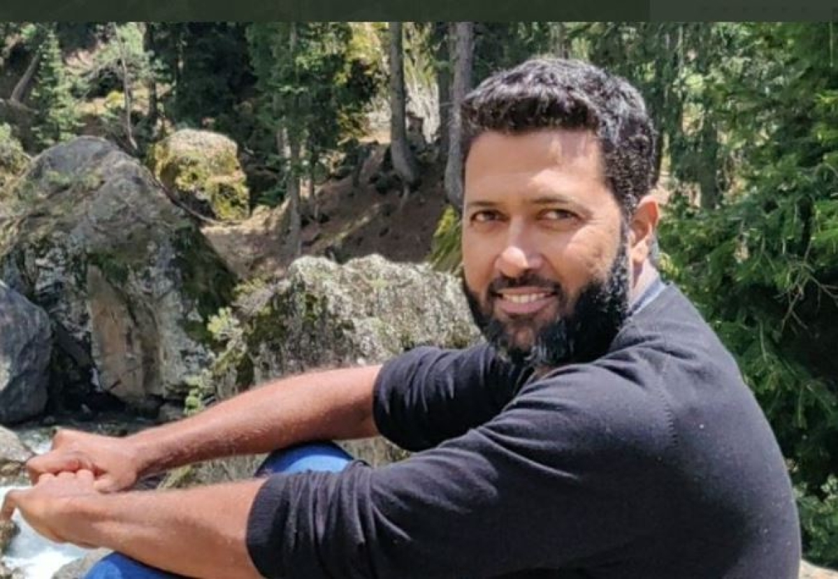 'People who live on daily wages are the ones who suffer a lot': Wasim Jaffer expresses on 21-day coronavirus lockdown