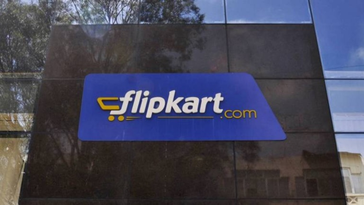 Amid lockdown, Flipkart announces they won't be delivering