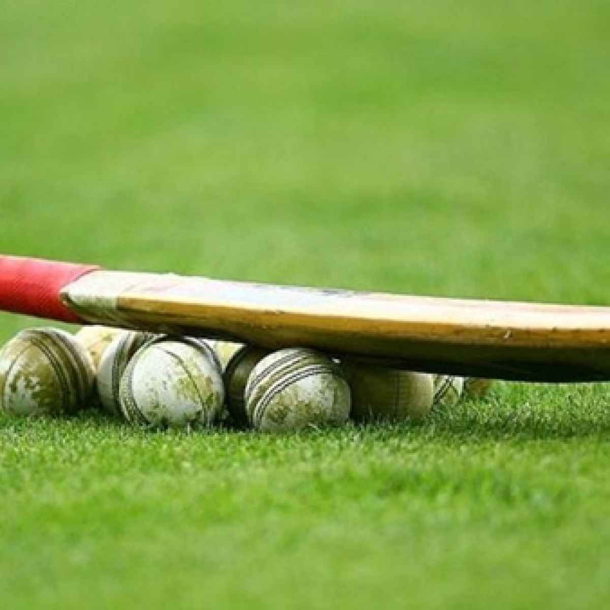 Cricket in times of COVID-19: Asia Cup 2020 postponed until June 21