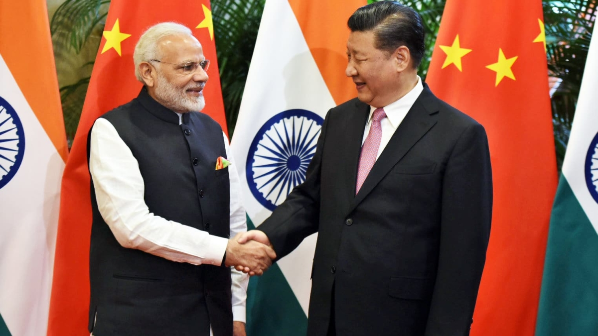 'Coronavirus is common enemy of mankind': Chinese President Xi Jinping writes to PM Modi, offers help to fight COVID-19 surge in India