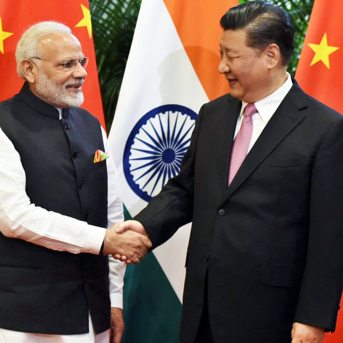 China investments in India: Over 1,600 Indian companies, USD 1 billion in FDI,  in four years