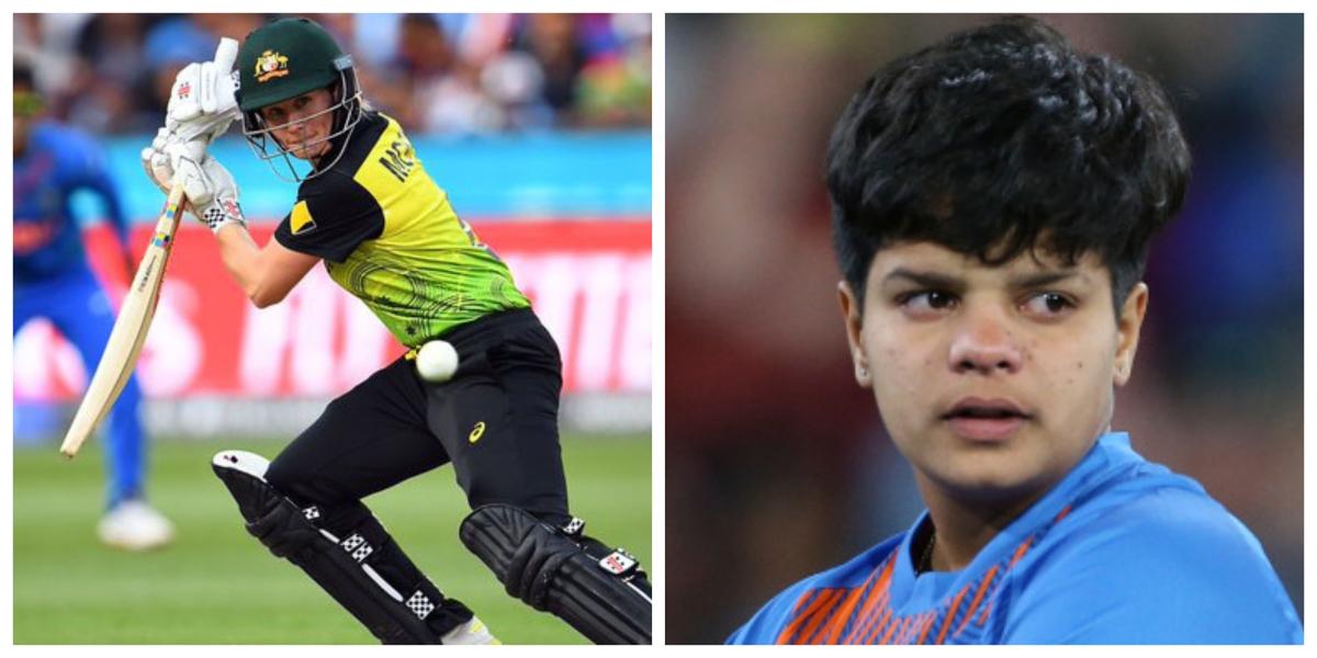 World Cup winner Beth Mooney tops ICC batting rankings, Shafali Varma slips at third spot