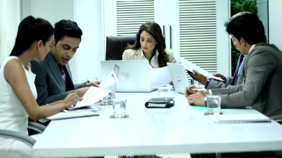 India ranked 12th in women member presence on firms' board globally