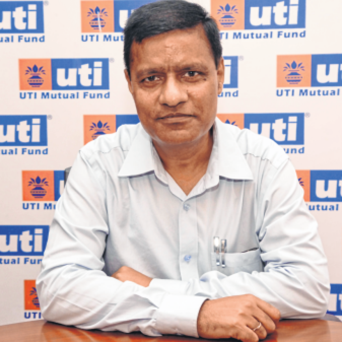 Pension Funds fastest-growing funds: Balaram Bhagat