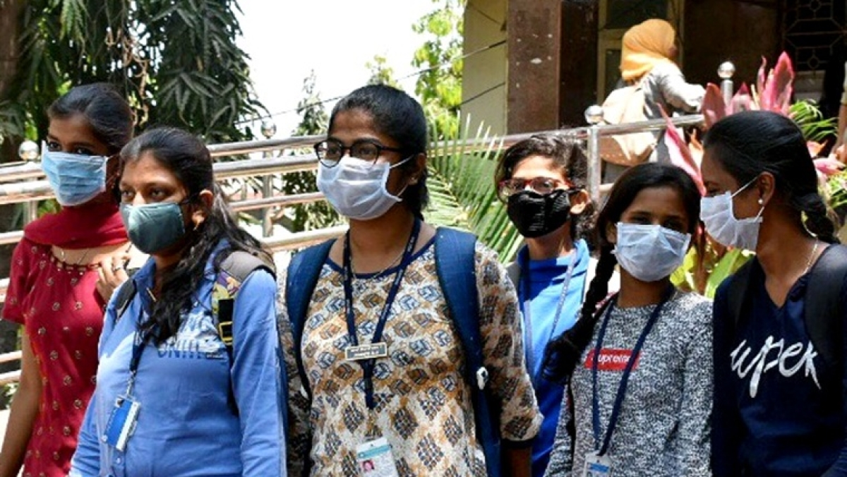 Latest coronavirus update in India: Malls, theatres, pubs to remain shut in Karnataka for a week amid virus scare