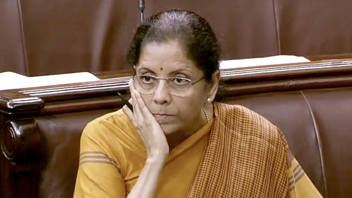 Pending GST refunds, MEIS dues hurting exporters: EEPC India