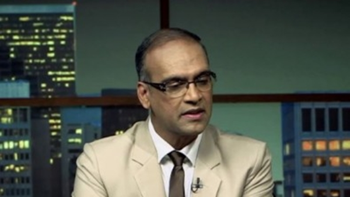 Film critic Komal Nahta estimates loss of Rs 750-800 crore in the entertainment industry due to coronavirus