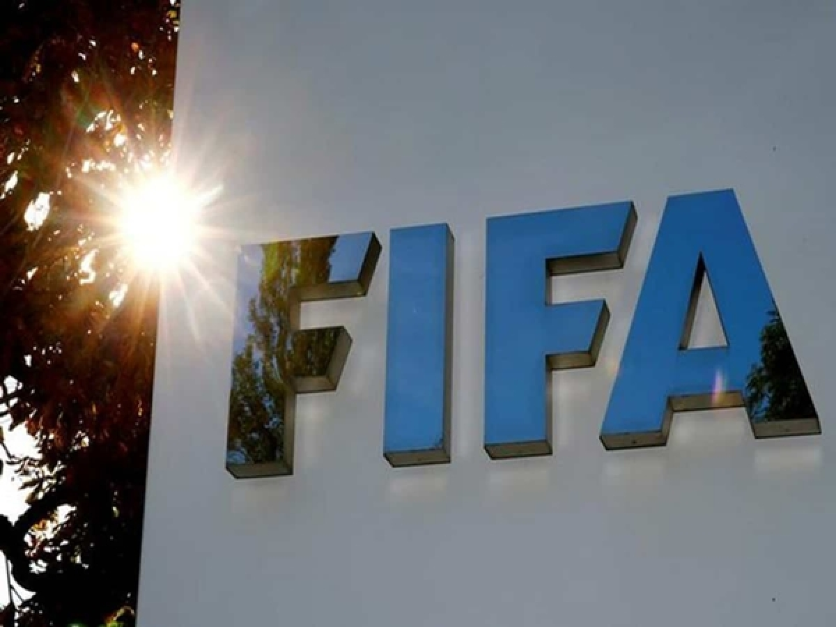 FIFA agrees to put Club World Cup on hold
