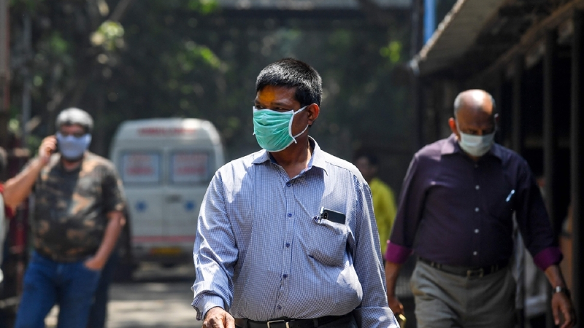 Coronavirus update: After reporting positive cases, 75 districts in India to go under lock-down