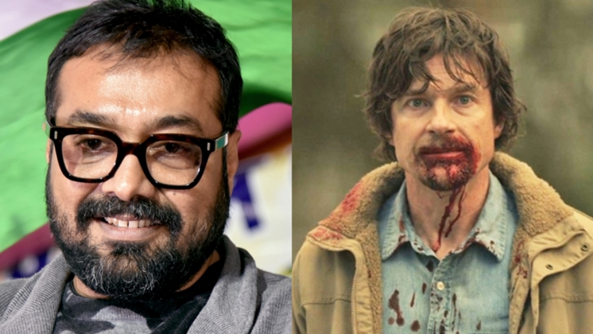 Anurag Kashyap recommends: 5 best shows to binge-watch and liven up your quarantine