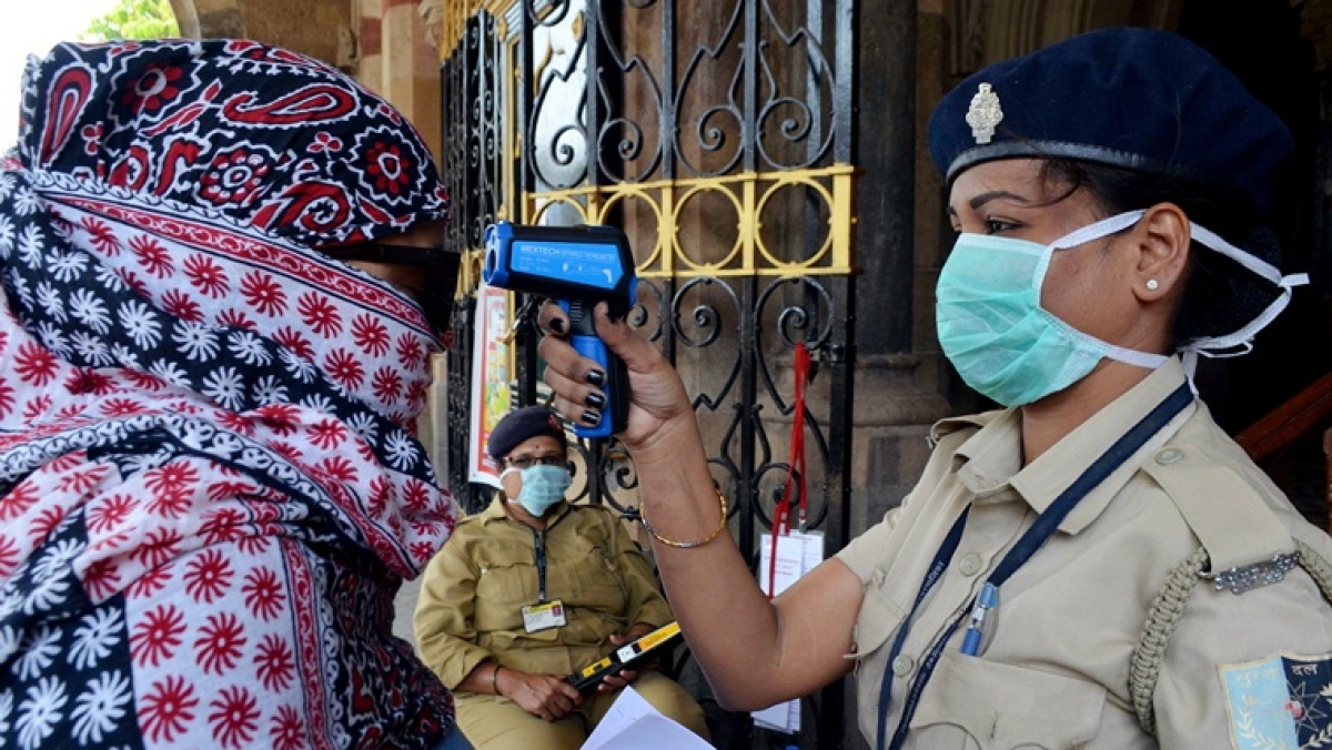 Latest News on Coronavirus on March 18 from India and the world