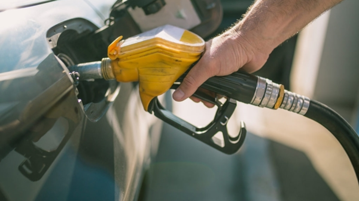 Petrol and diesel prices unchanged for sixth consecutive day