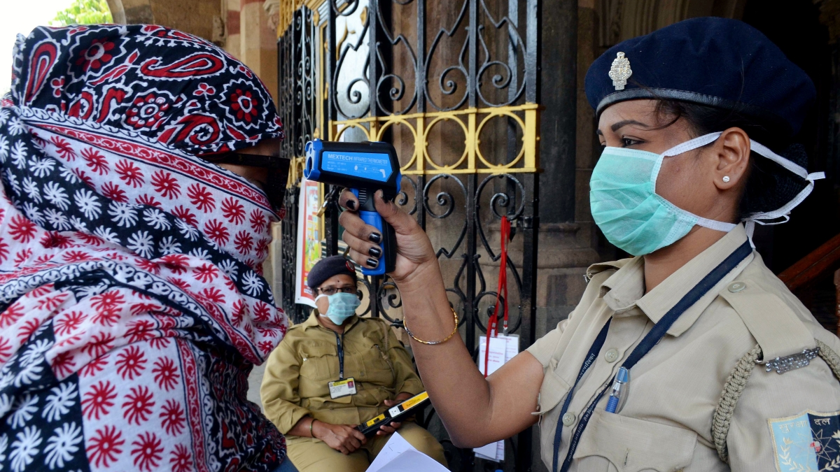 Coronavirus update in Mumbai: BMC gears up for the arrival of over 20,000 Indian citizens from Middle East