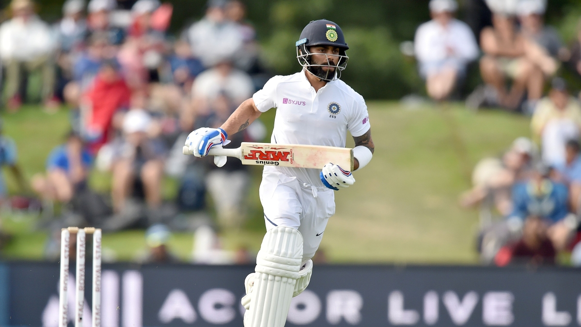 Ind vs Aus: Dad-to-be Virat Kohli to go on paternity leave after 1st Test; Rohit Sharma included in squad