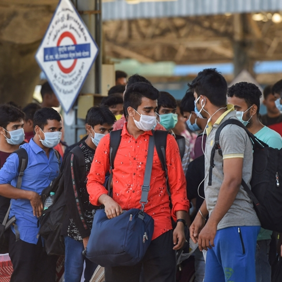 Latest coronavirus update: Tamil Nadu shut from 6 pm; prohibitory orders to be implemented