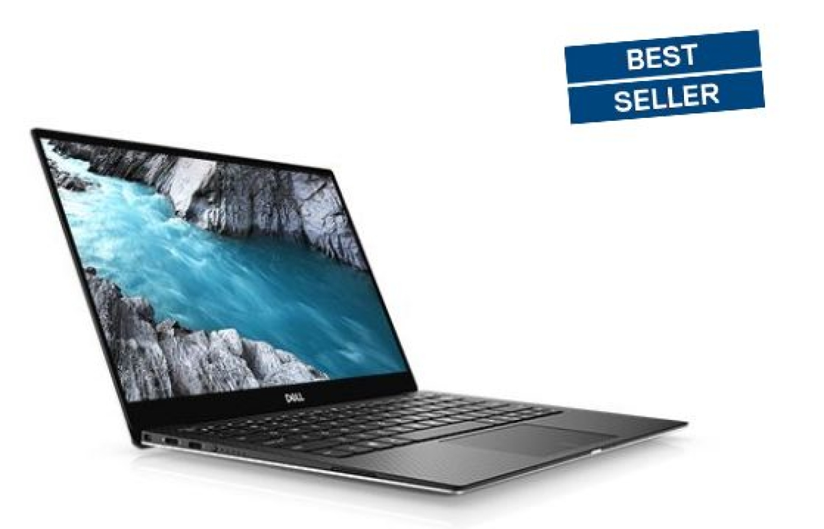 Dell Semi-Annual sale: XPS13 laptop gets $400 discount