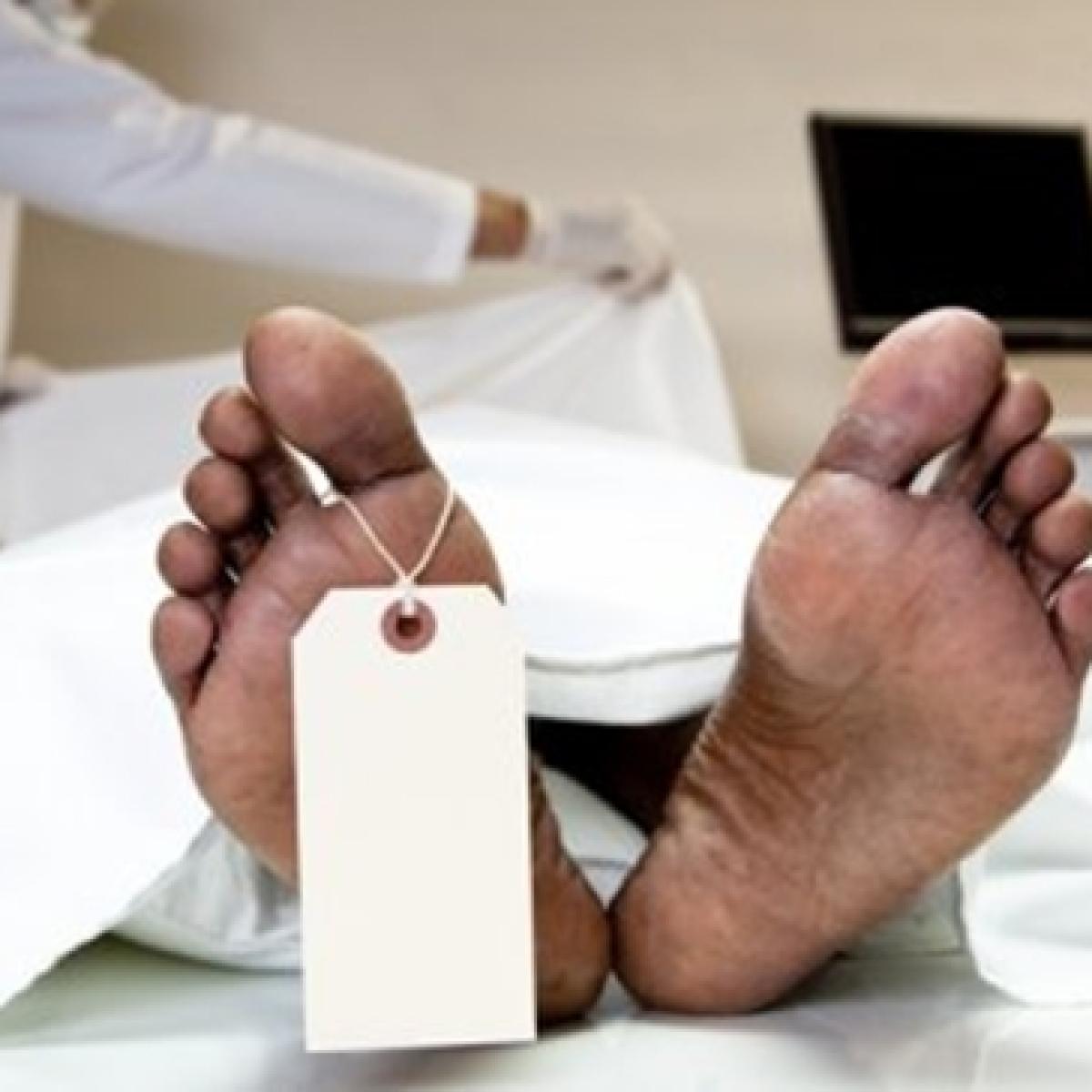 Coronavirus in Mumbai: Body of female employee deployed on COVID-19 duty at St George Hospital found inside a lift