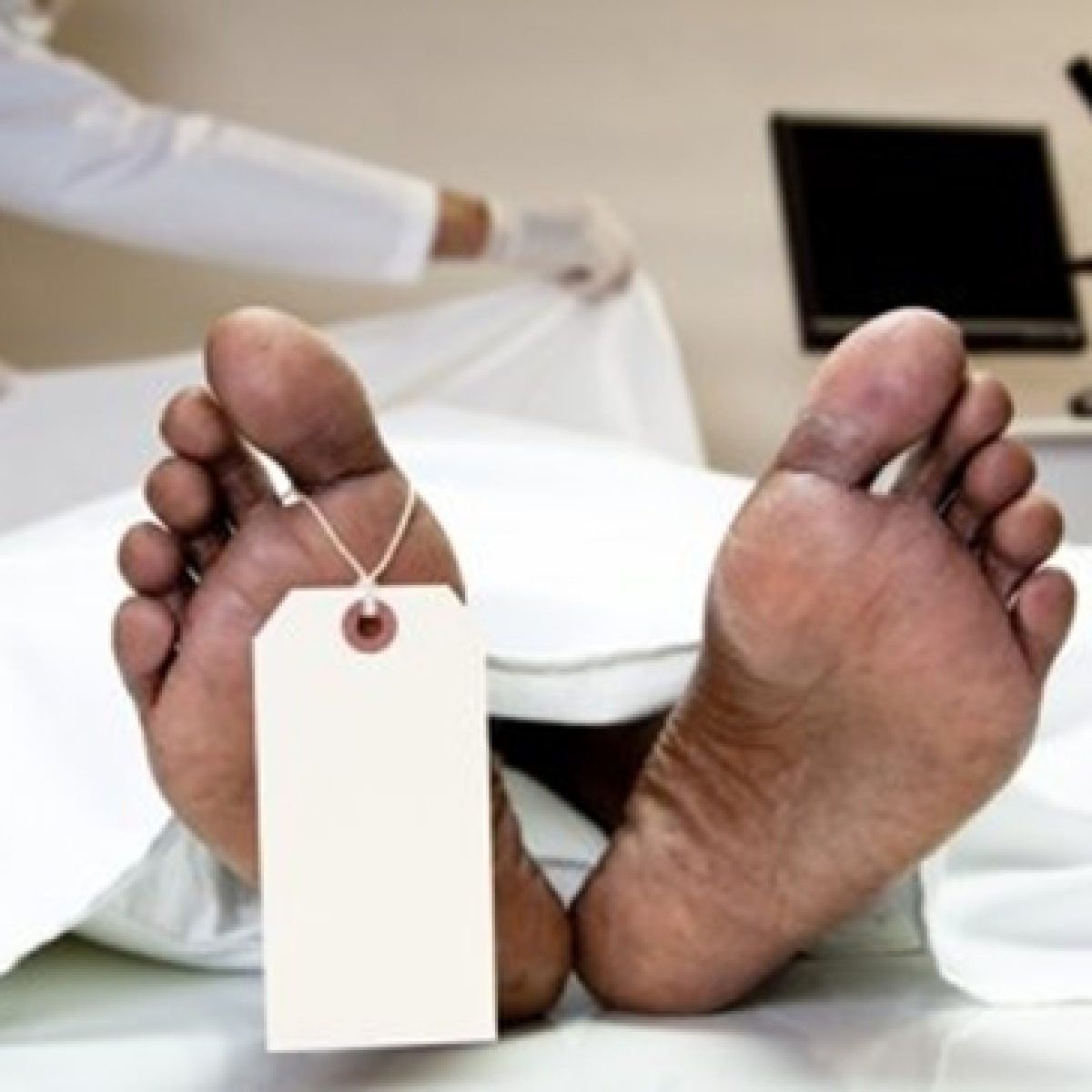 Mumbai: Patient cremated as unclaimed, family learns of it ten days later