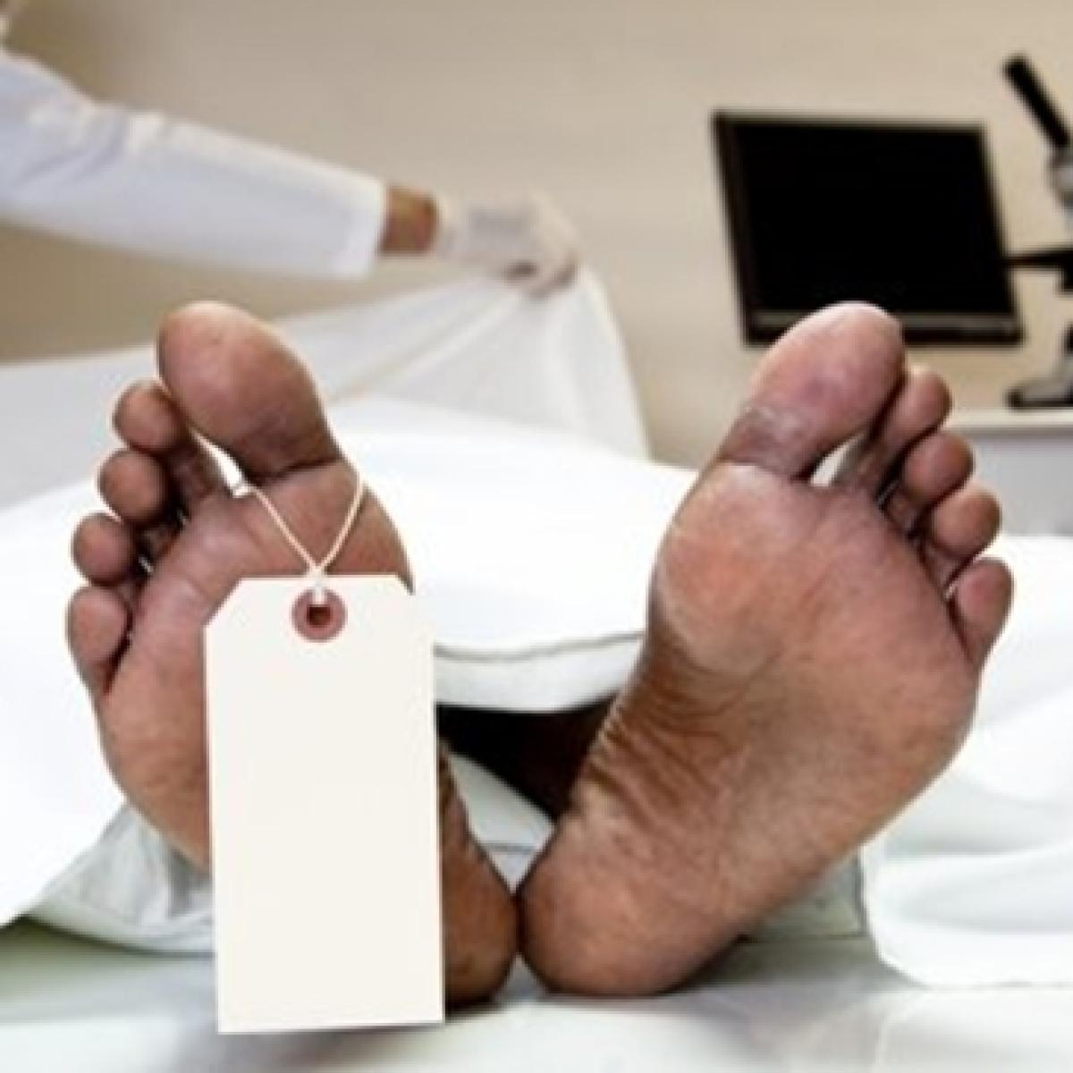 Coronavirus in Navi Mumbai: Body of migrant labourer sent for COVID-19 testing goes 'missing' from Vashi Hospital