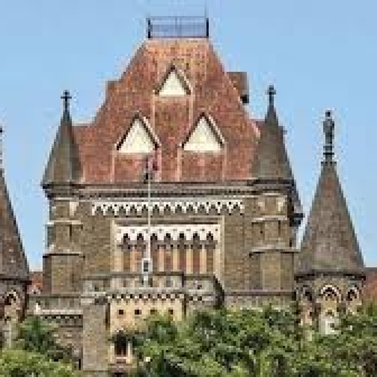 BMC has lived up to expectations of Mumbaikars and pregnant women, says HC
