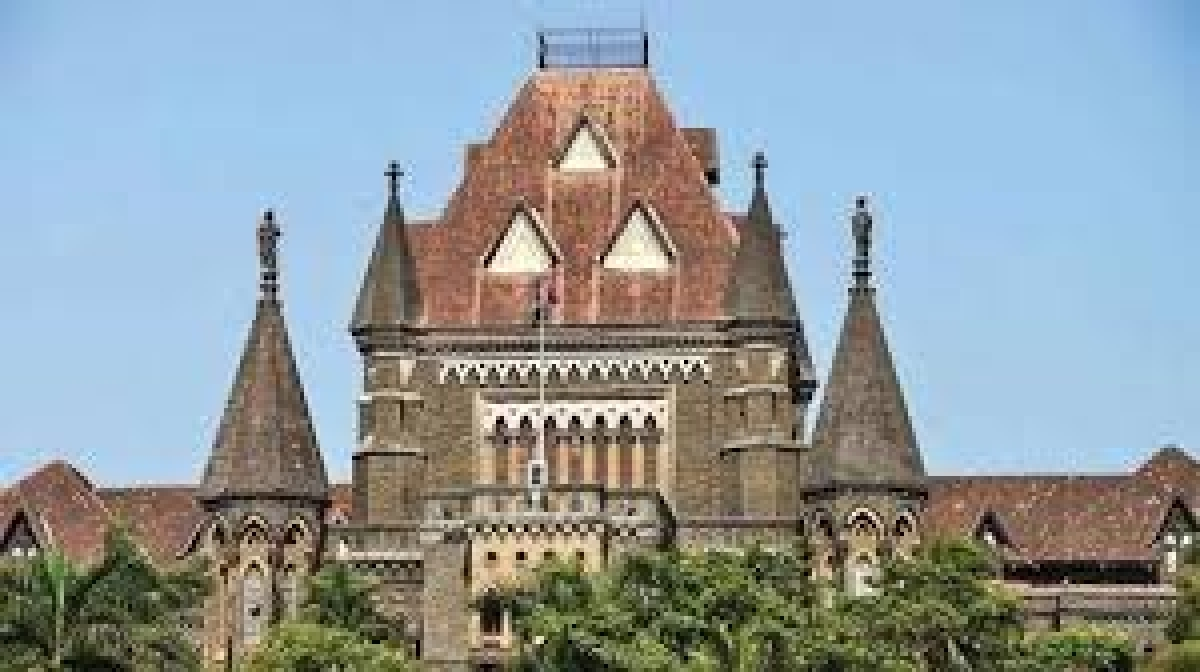 Labour population cursed with 'illiteracy', says Bombay HC