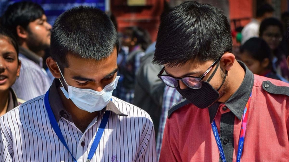 Latest Coronavirus news of Indore on 19 March