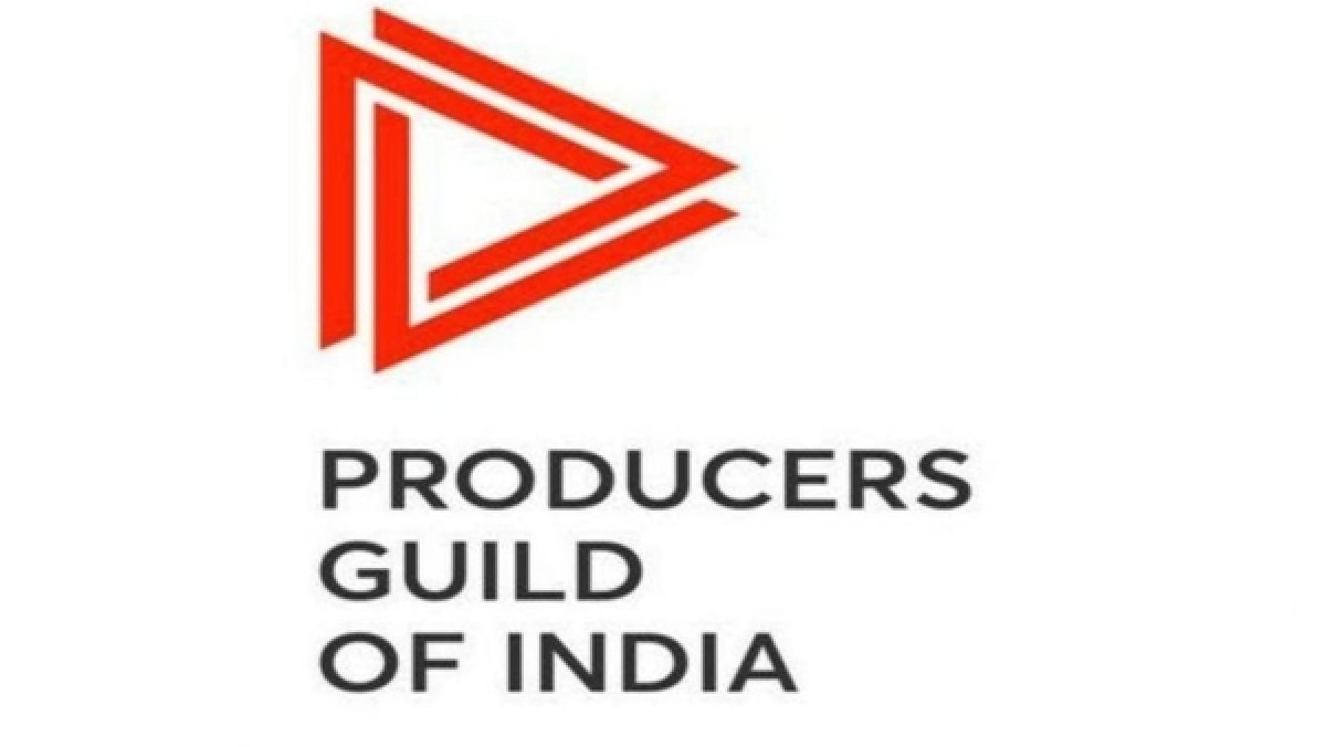 Coronavirus: Producers Guild of India establishes relief fund for daily wagers of entertainment industry