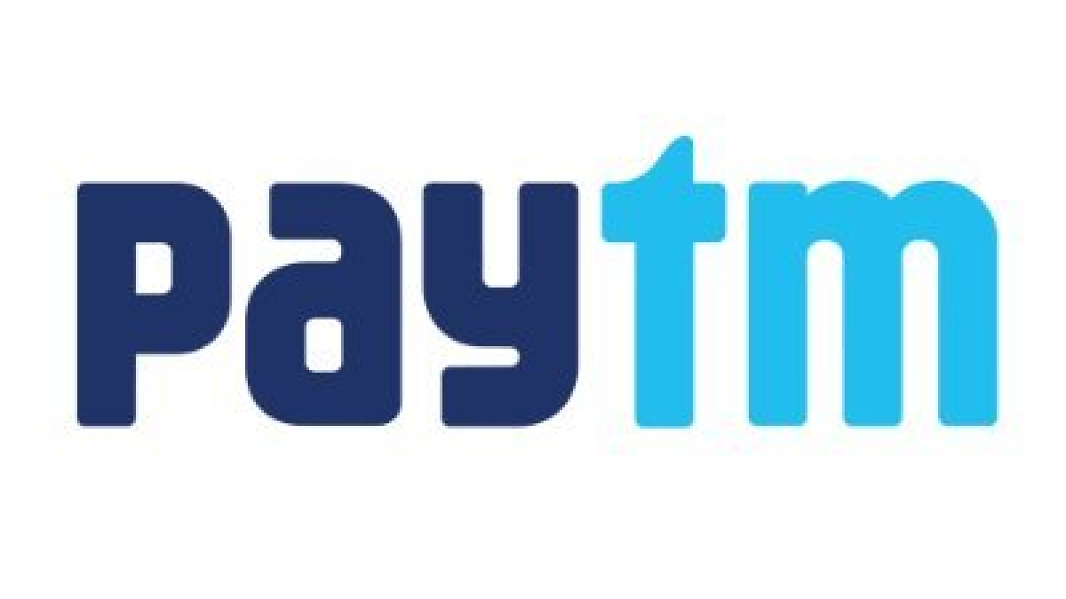Paytm records 4 times growth in payments made to merchants during lockdown