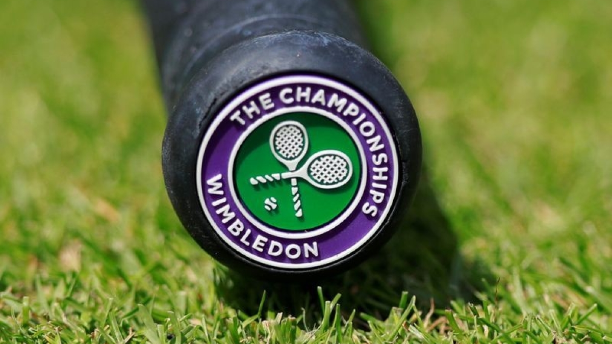 'Unthinkable': First time since World War II, Wimbledon to be called off