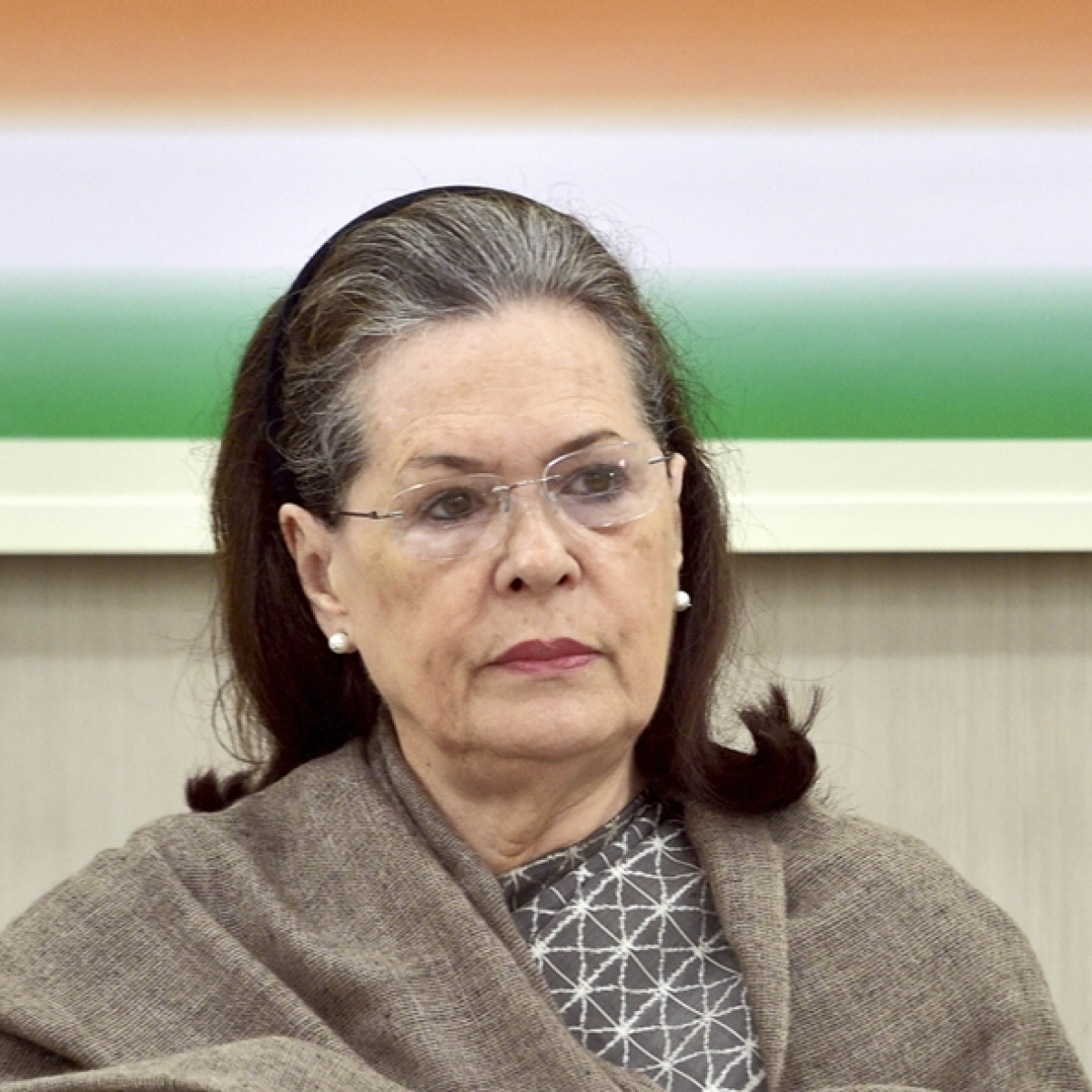 Why Sonia Gandhi's call to move funds from PM-CARES to PM Relief Fund will be looked upon with suspicion