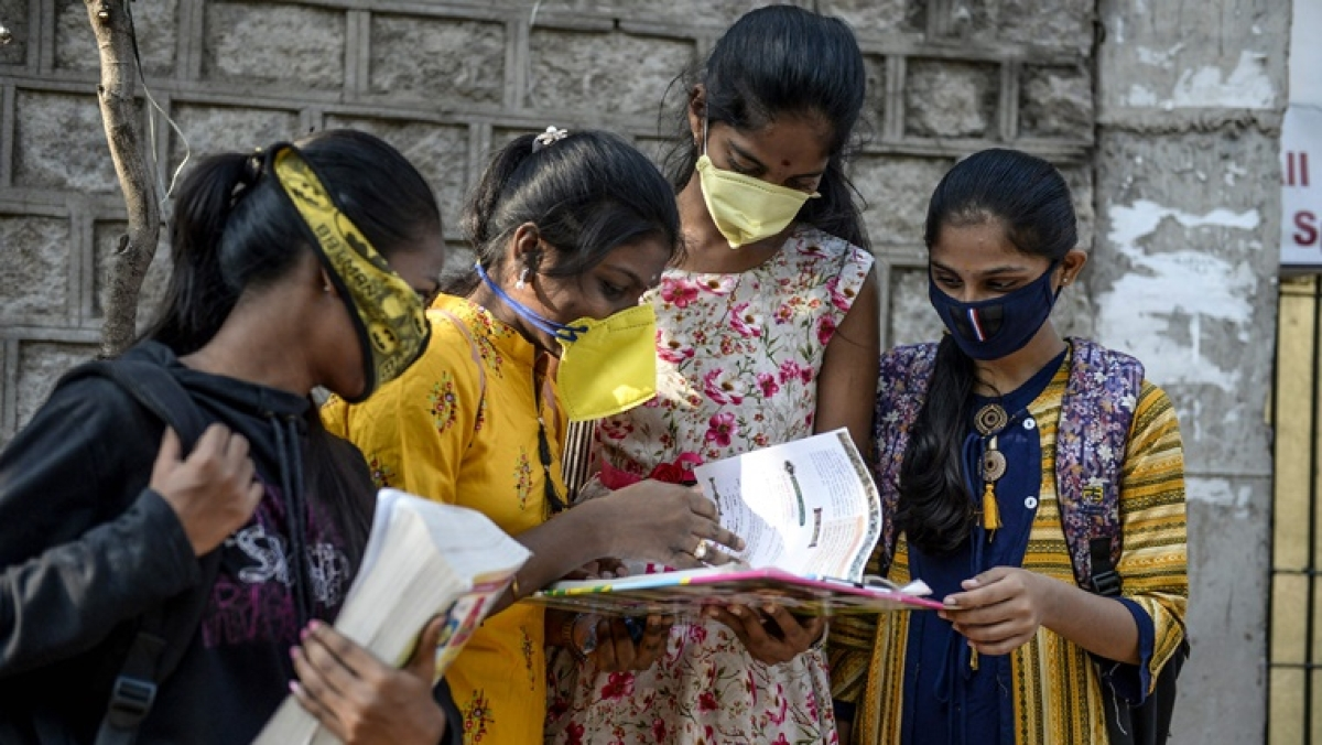 Coronavirus outbreak: Maharashtra SSC exams scheduled on March 23 cancelled until further notice