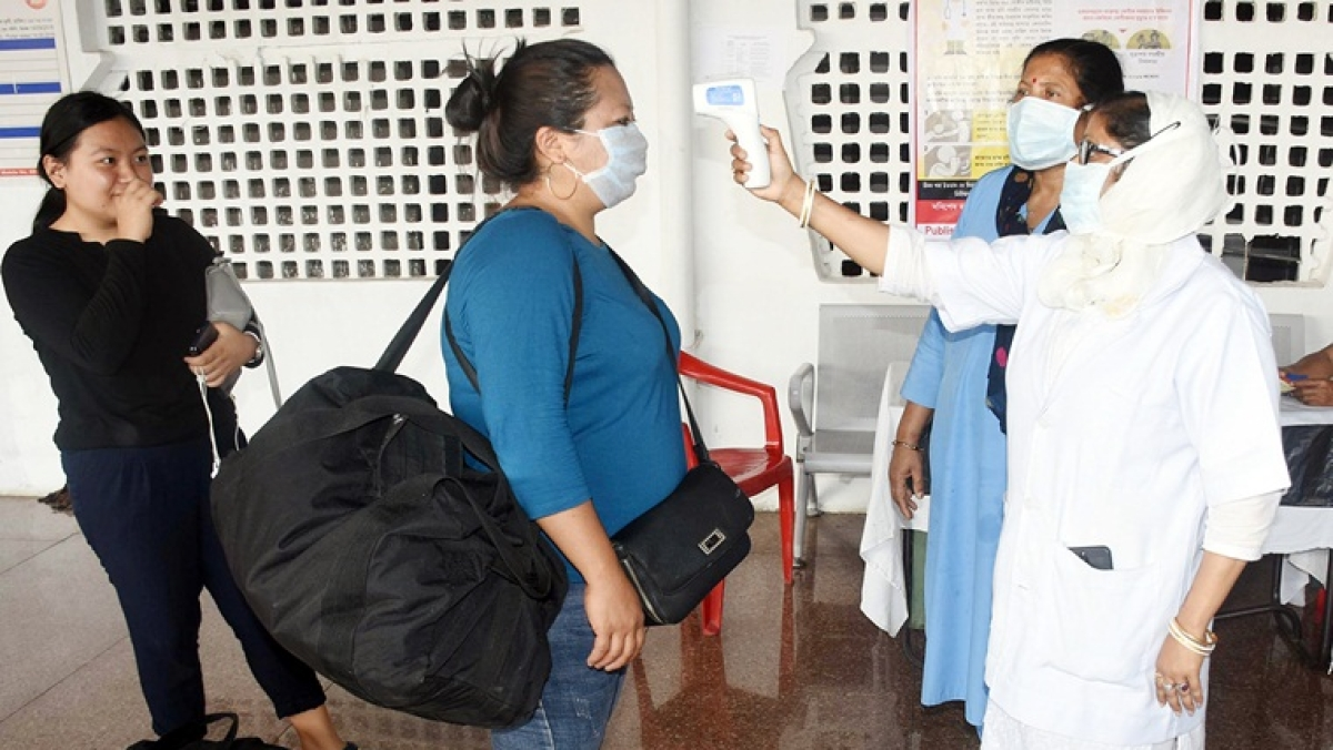 Coronavirus in Navi Mumbai: 5 latest updates on COVID-19 from satellite city