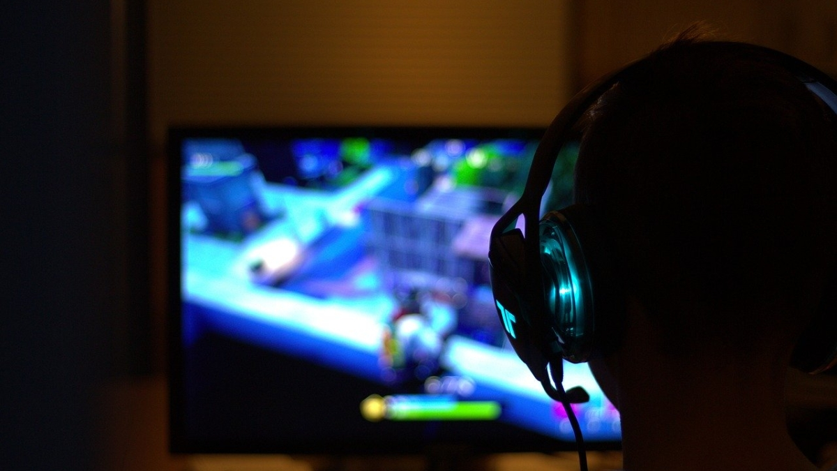 Quarantined at home? From Call of Duty to GTA 5 here are the best online multiplayer games to play with your friends