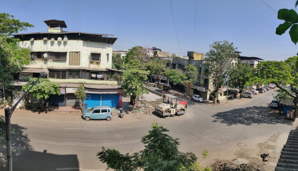 Mira Road