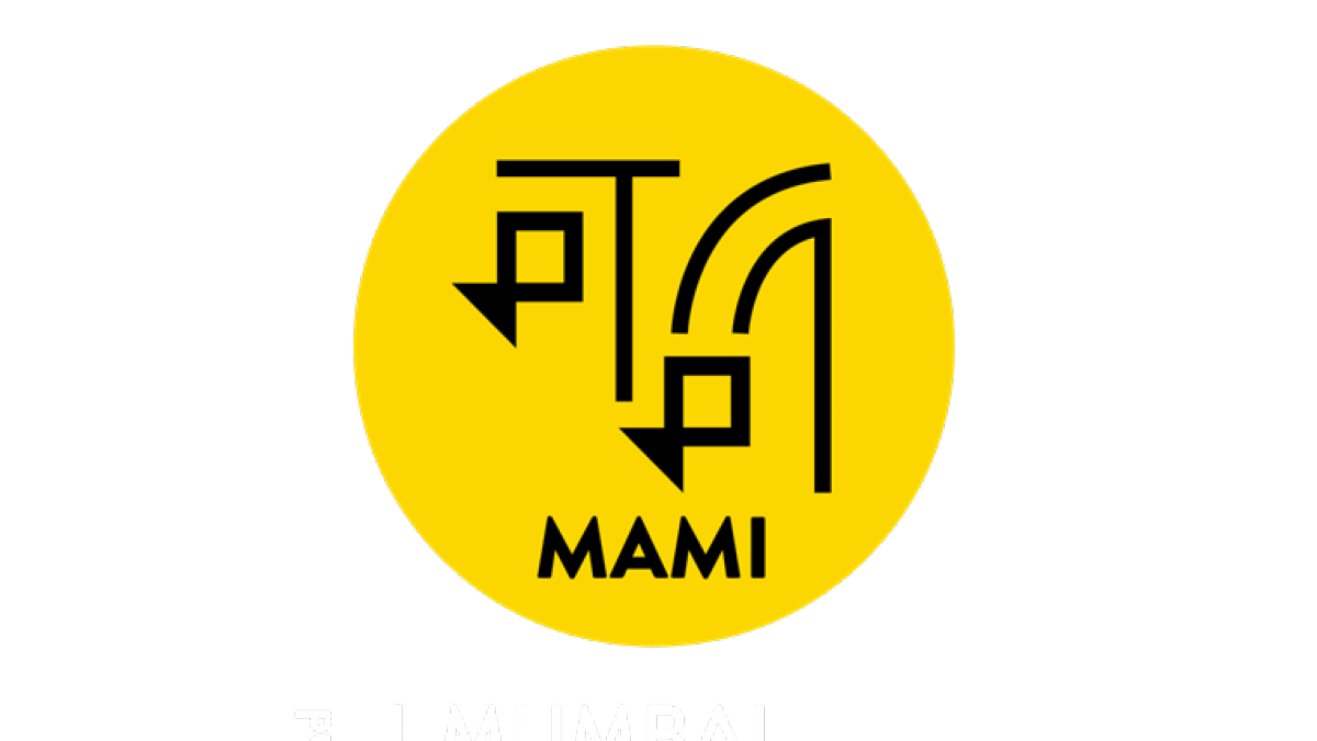 Mumbai Film Festival (MAMI) 2020 opens for entries - All you need to know