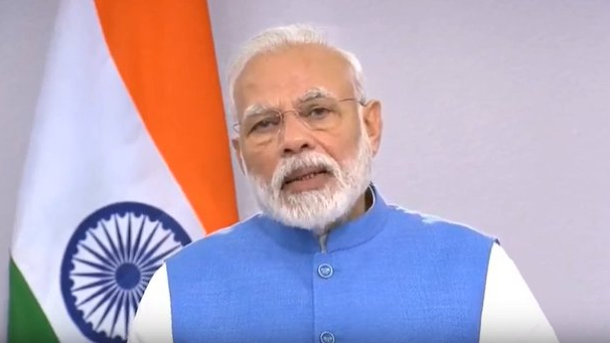 'Italy has no idea how many videos are coming on March 22': Twitter reacts to PM Modi's appeal for Janta Curfew