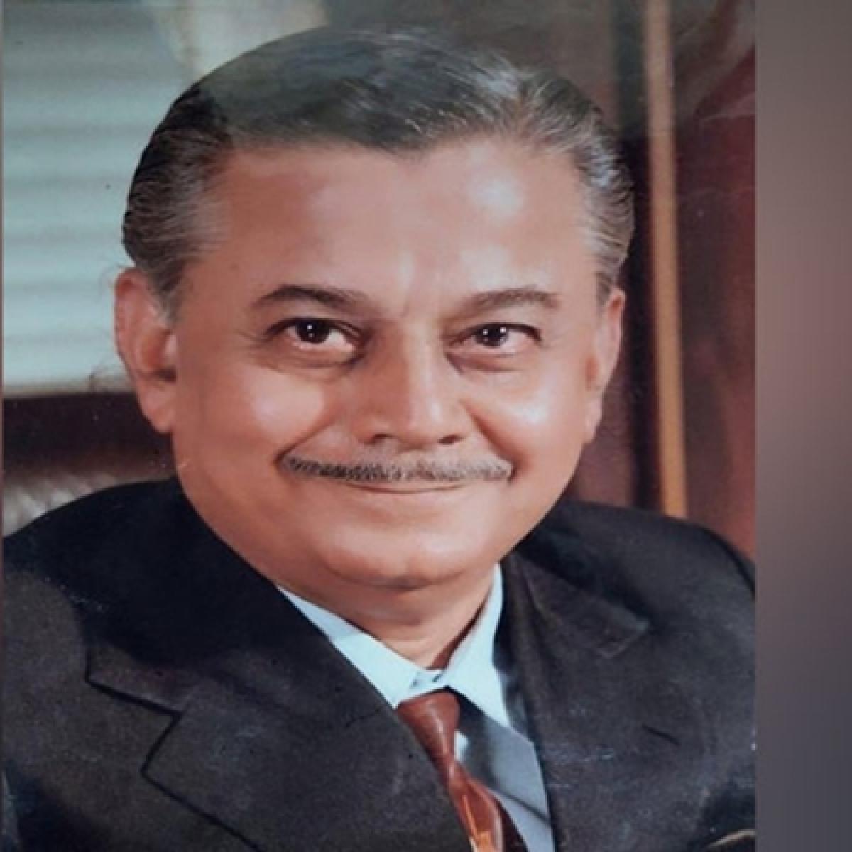 Veteran Marathi actor Jairam Kulkarni dies at 88