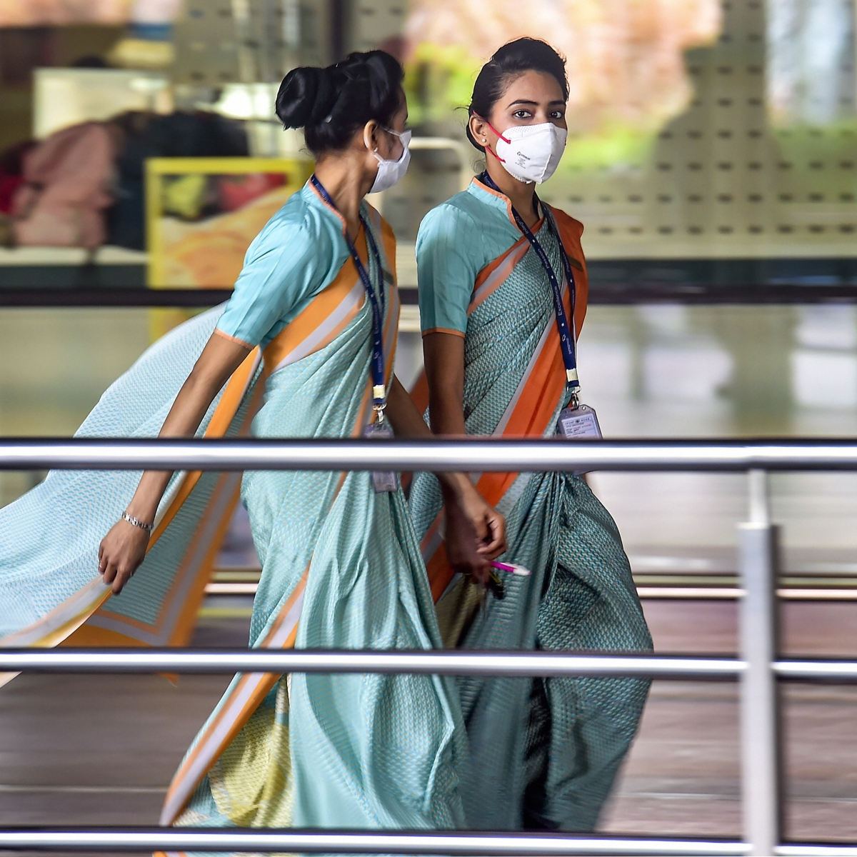 Coronavirus in Maharashtra: Face masks made compulsory in Mumbai, Pune and Thane