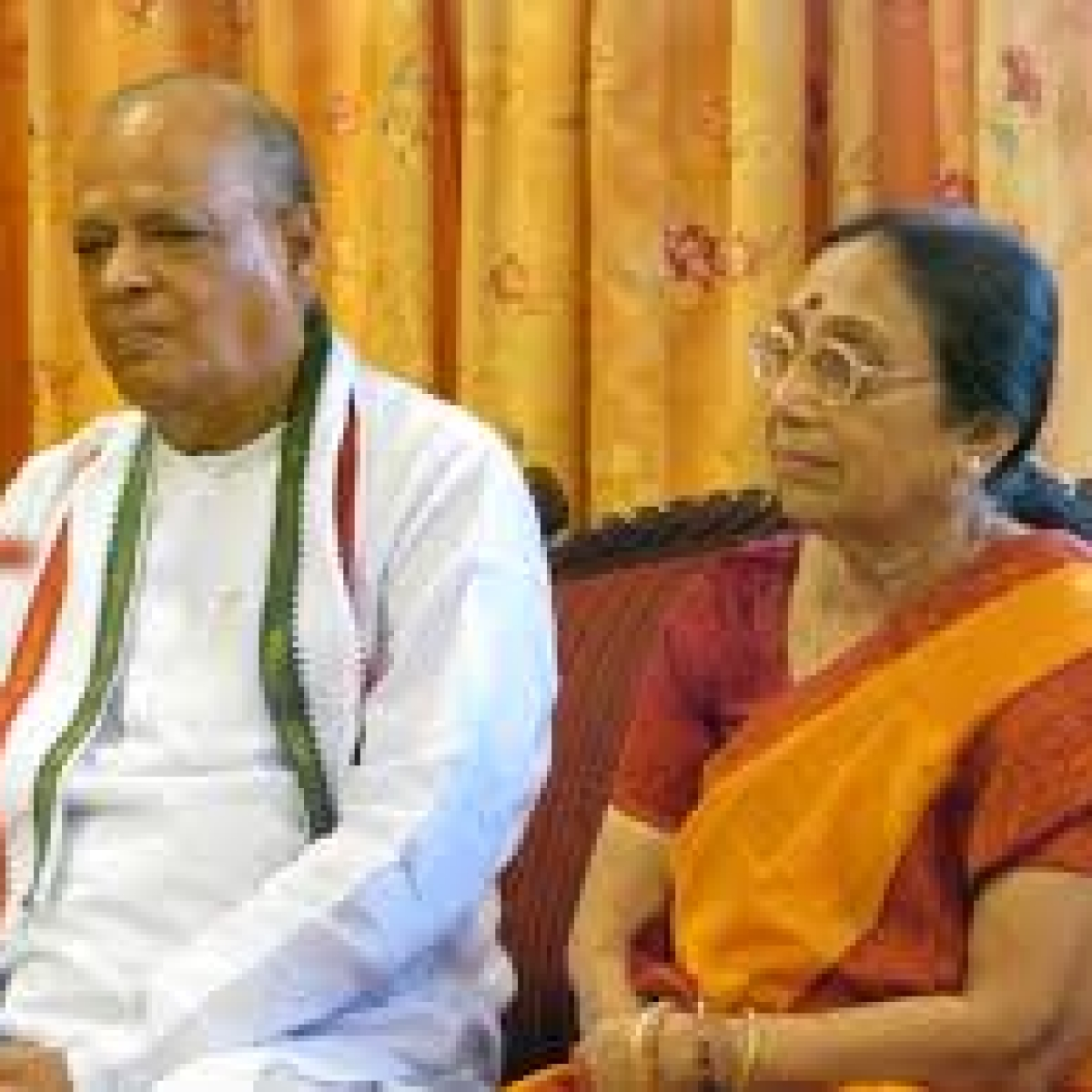This day 25 years ago:  The Orissa Verdict
