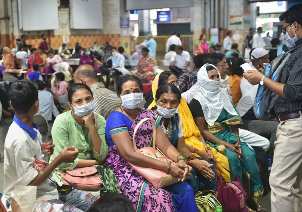 Coronavirus update in Pune: 52-year-old patient succumbs to disease; Maha death toll rises to 9