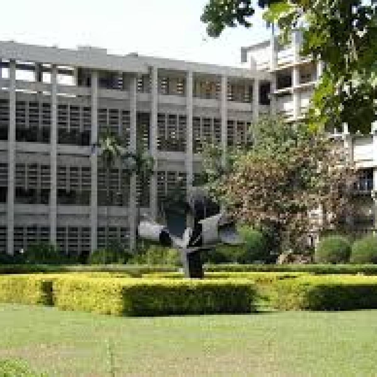 Latest Coronavirus Update in India: IIT-Bombay students told to go home