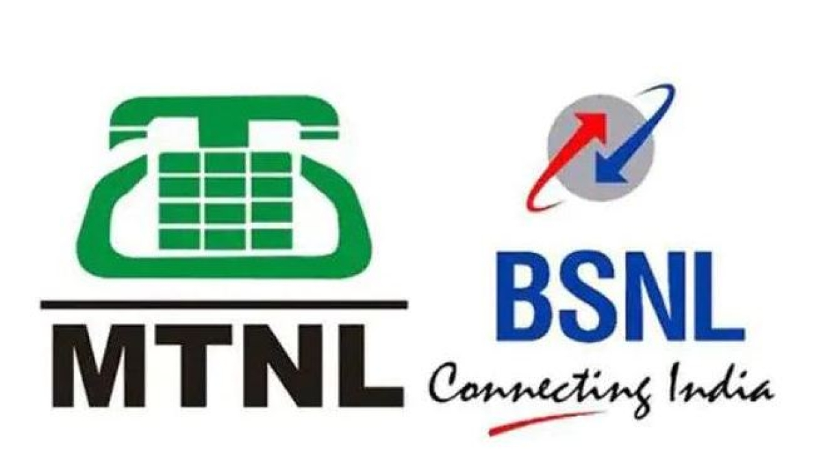 BSNL, MTNL yet to clear AGR dues of over Rs 10000 crore