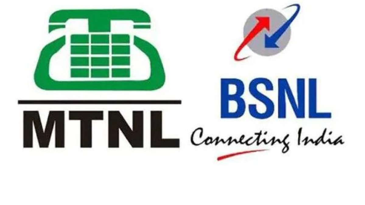 Telecom gear makers expect govt to clear BSNL, MTNL dues