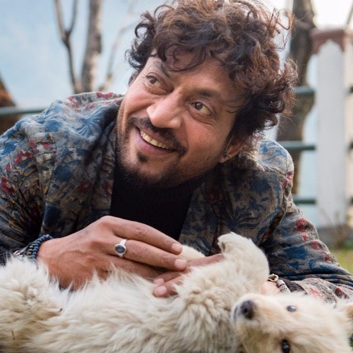 Irrfan Khan Birth Anniversary: Top 10 performances of the shining star who left us too early