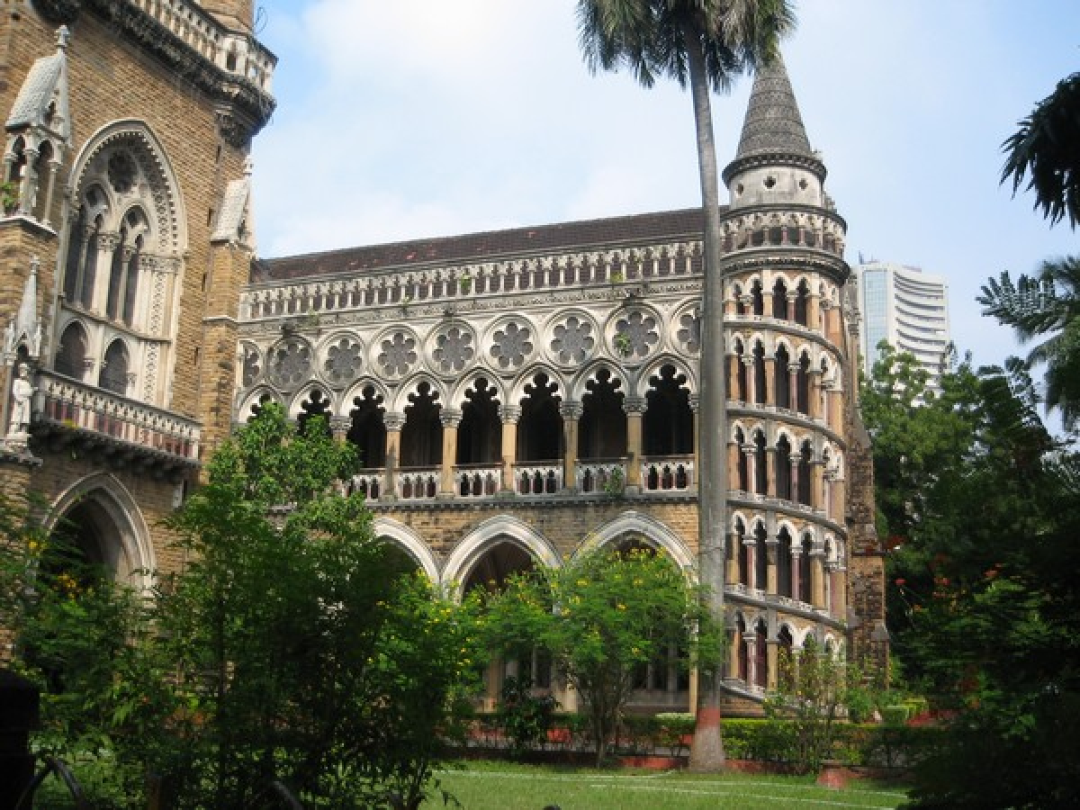 Coronavirus Lockdown: Mumbai University cancels all exams till April 14