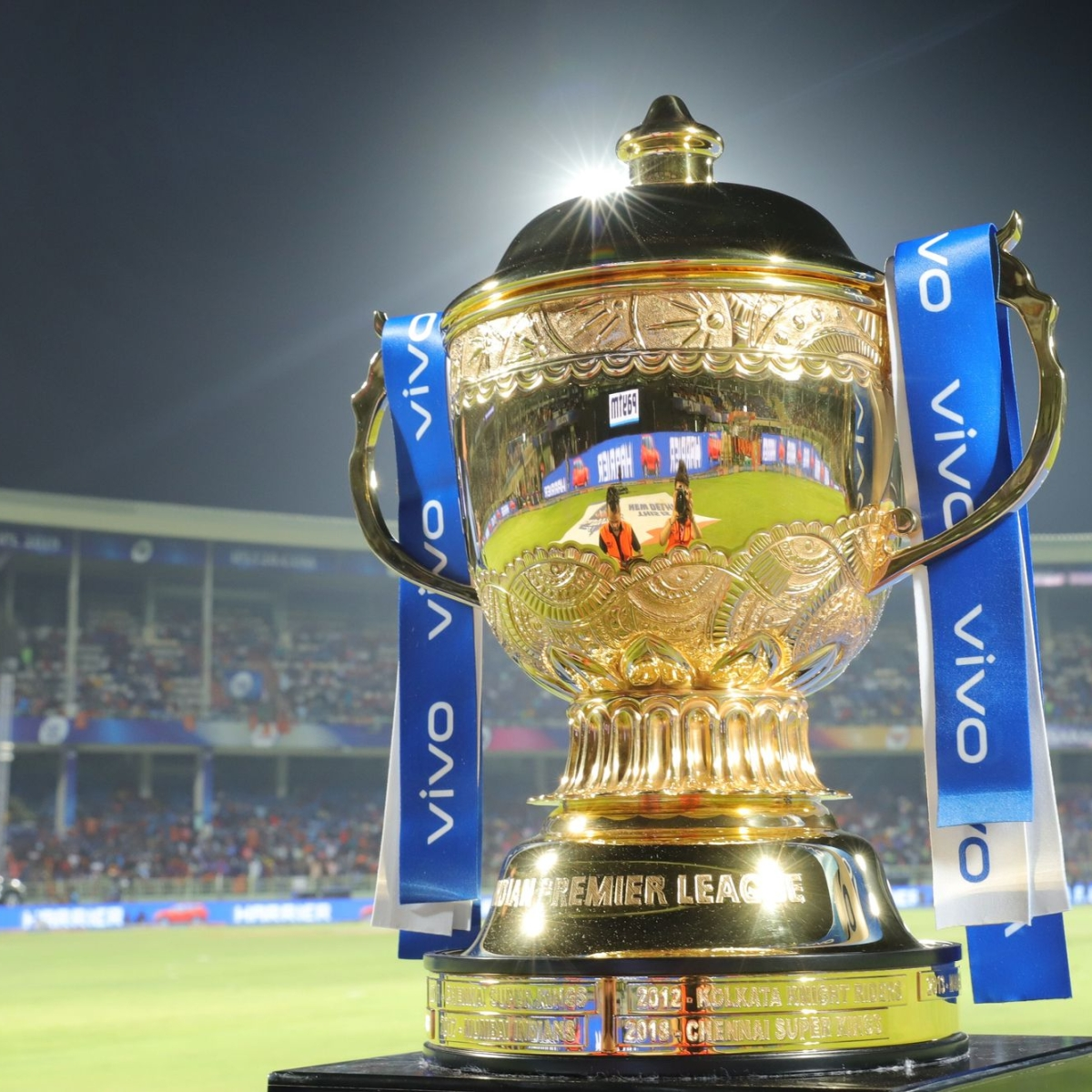 The Bombay Debate: Meet the Moderator and Jury Members of FPJ's upcoming discussion on whether IPL should be held